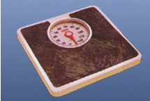 Weighing Scale (Adult)